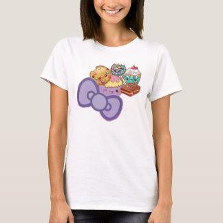 Candy Life T-Shirt