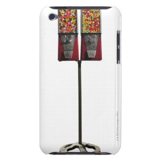 Candy machines iPod Case-Mate cases