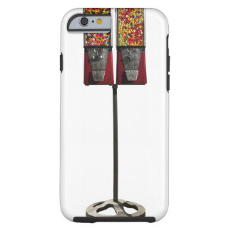 Candy machines tough iPhone 6 case