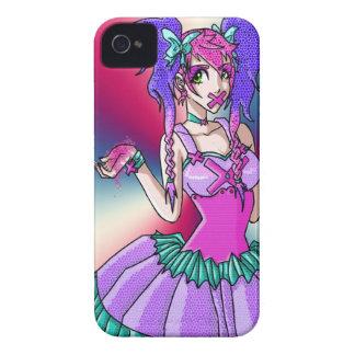 Candy Magic Case-Mate iPhone 4 Case