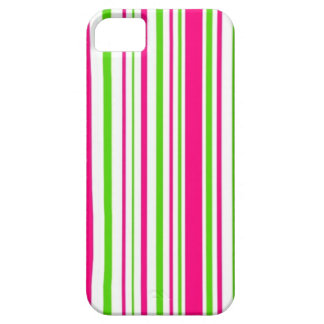 Candy-Mate Barely There iPhone 5/5S Case