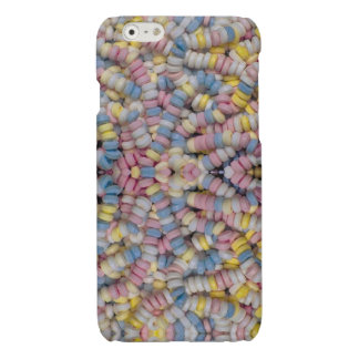 Candy Necklace iPhone case iPhone 6 Plus Case