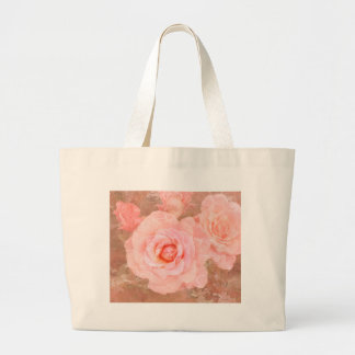Candy roses bag