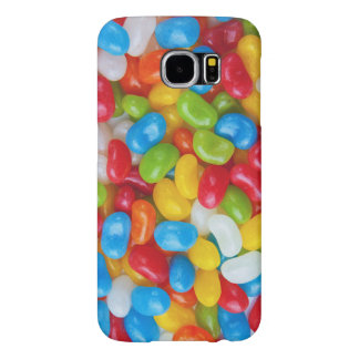 Candy Samsung Galaxy S6, Barely There Phone Case