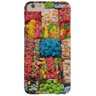 Candy Shop Cell Phone Case