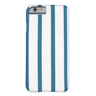 Candy Style Smartphone Case
