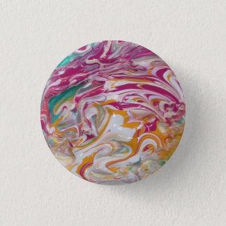 Candy Swirl Button