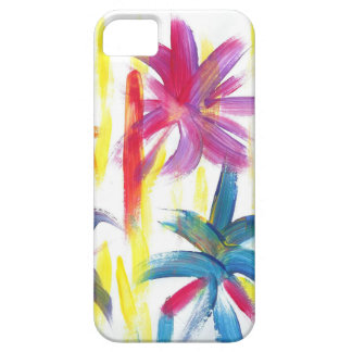 Candy Waters Autism Artist Case For The iPhone 5