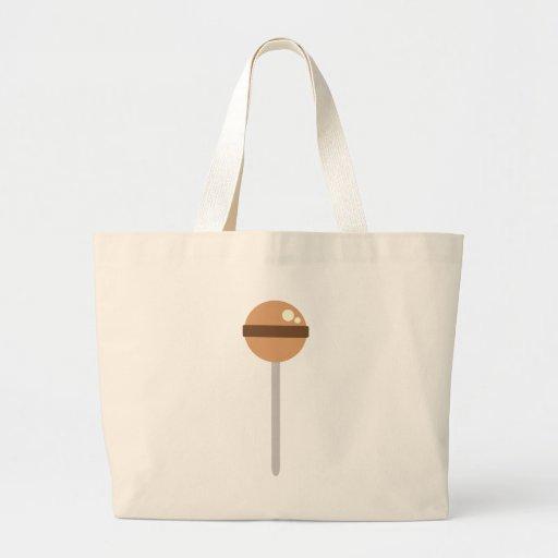 CandyHouseP19 Jumbo Tote Bag