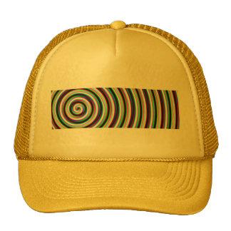 candywhirl cap