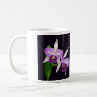 Canhamiana Azure Skies mug