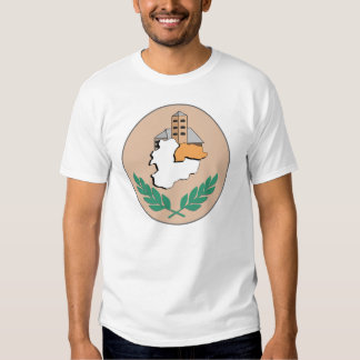 Canillo, Andorra Shirts