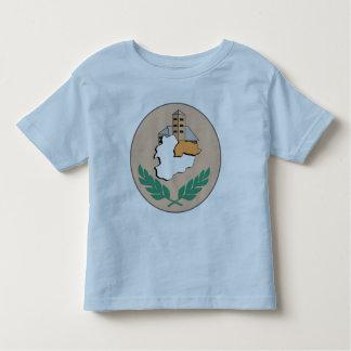 Canillo, Andorra Toddler T-Shirt