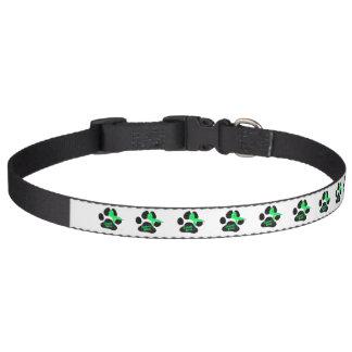 Canine Lymphoma - Cancer Bites Pet Collars