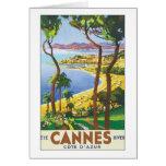 Cannes Cote D' Azur