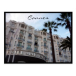 cannes martinez post cards