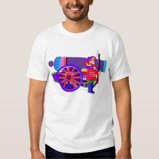 cannon 300dpi illustrator copy tee shirt
