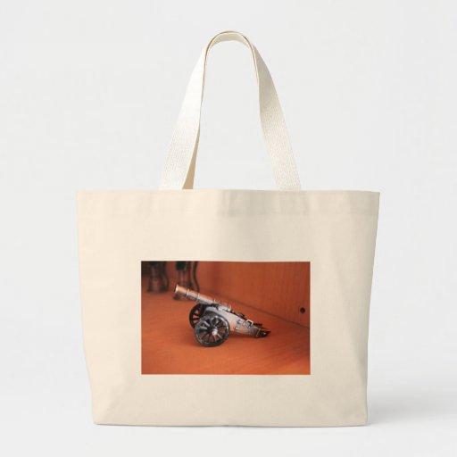 Cannon Bag