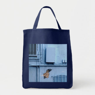 Cannon Ball Canvas Bags