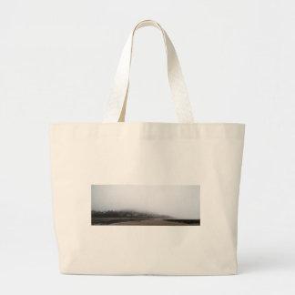 Cannon Beach Tote Bags