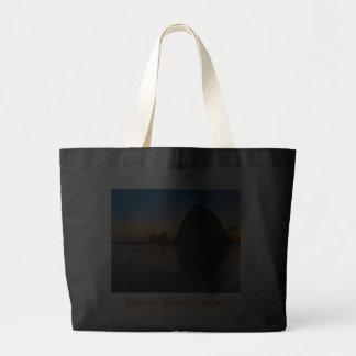 Cannon Beach Bag