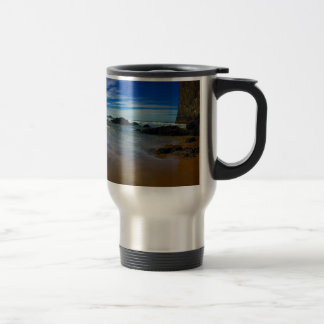 Cannon Beach Mug