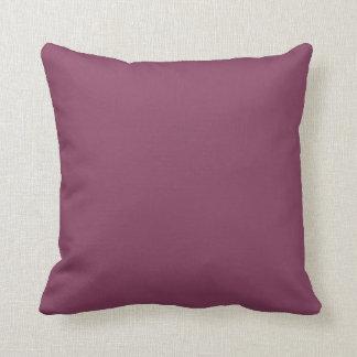 Cannon Pink Cushion