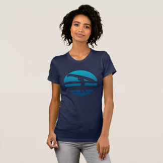 Canoe Lover T-Shirt