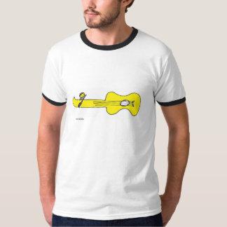 Canoekulele T-Shirt