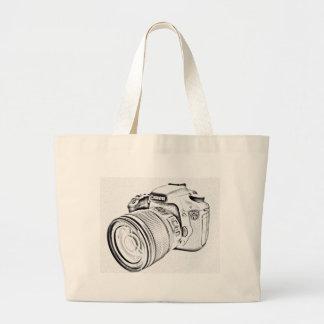 Canon 7d bags