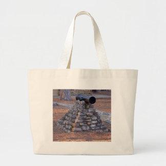 Canon Tote Bag