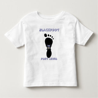 canstockphoto3960496(3), Tomahawkcrest, Blackfo... T-shirts