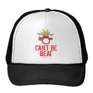 Can't Beat Me Cap