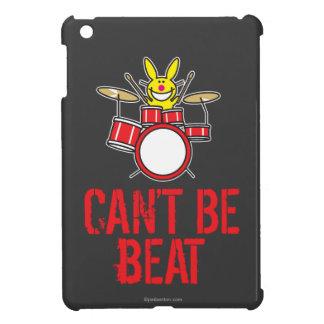 Can't Beat Me iPad Mini Case