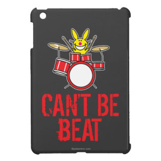 Can't Beat Me iPad Mini Cover
