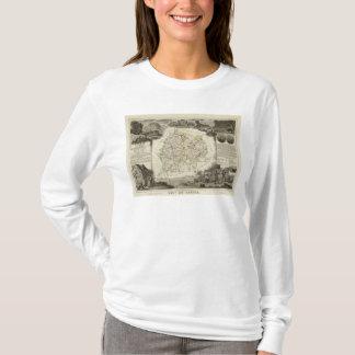 Cantaloupe T-Shirt