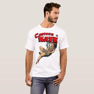 Canteen Kate T-Shirt