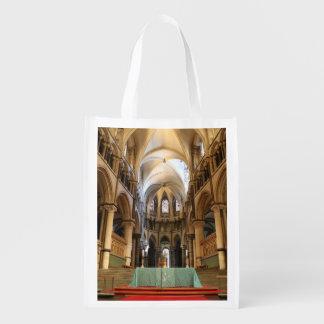 Canterbury Cathedral, Kent, UK