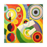 canvas,abstract art stretched canvas print