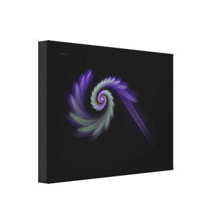 Canvas - Fraktal02