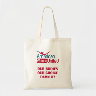 Canvas Tote Tote Bags