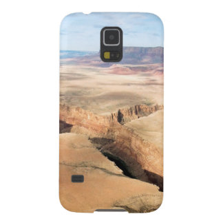 Canyon in the Canyon Cases For Galaxy S5