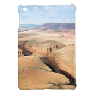 Canyon in the Canyon iPad Mini Case