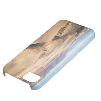 Canyon in the Canyon iPhone 5C Case