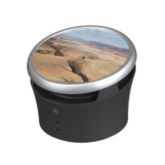 Canyon in the Canyon Speaker
