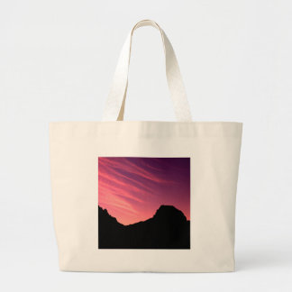 Canyon Malibu California Bags