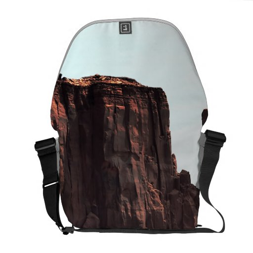 Canyon Courier Bags