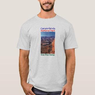 Canyonlands National Park T-Shirt