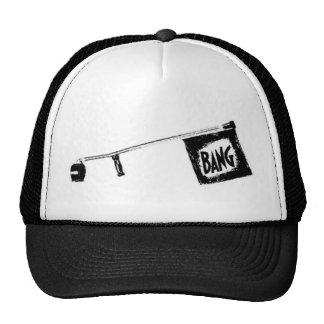 cap hats