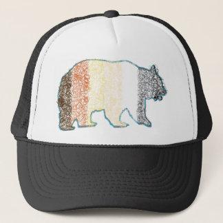 cap a million bears